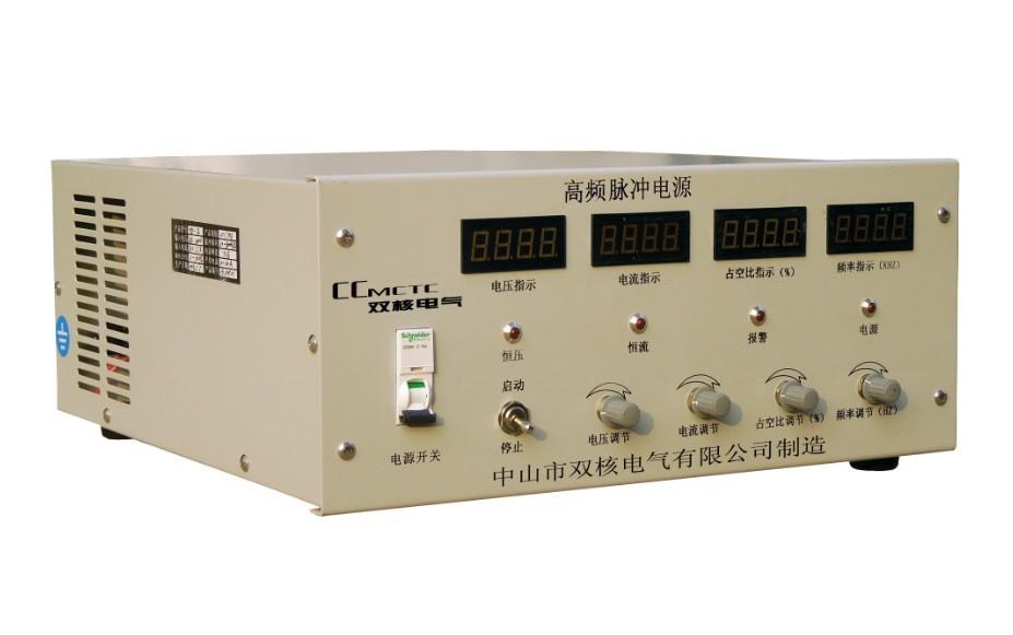 实验电源 直流实验电源 高频高压电源 实验整流器_市